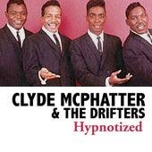 Hypnotized von Clyde McPhatter