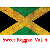 Sweet Reggae, Vol. 4 de Various Artists