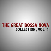The Great Bossa Nova Collection, Vol. 1 de Various Artists