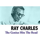 The Genius Hits The Road fra Ray Charles