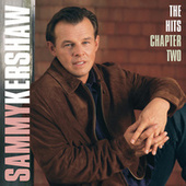 The Hits Chapter Two de Sammy Kershaw