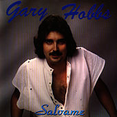 Salvame by Gary Hobbs