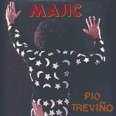 Majic by Pio Trevino