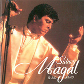 Sidney Magal E Big Band by Sidney Magal