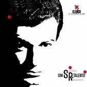 Um Senhor Talento by Sérgio Ricardo