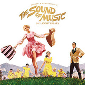 The Sound of Music (Legacy Edition) - 50th Anniversary de Various Artists
