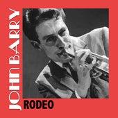 Rodeo von John Barry