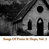Songs Of Praise & Hope, Vol. 3 de Various Artists