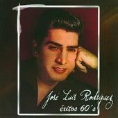 Exitos De Los 60's de José Luís Rodríguez