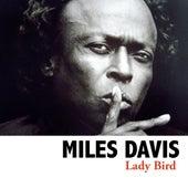 Lady Bird von Miles Davis