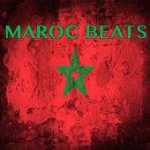 Maroc Beats de Various Artists