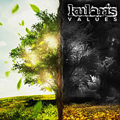 Values by Kularis