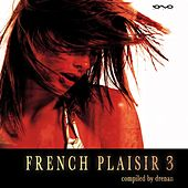 French Plaisir, Vol.3 by Various Artists