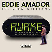 Awake by Eddie Amador