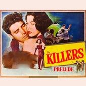 The Killers: Prelude de Miklos Rozsa