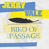 Bird Of Passage de Jerry Vale