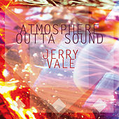 Atmosphere Outta Sound de Jerry Vale