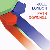 Path Downhill de Julie London