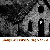Songs Of Praise & Hope, Vol. 2 de Various Artists