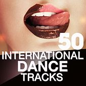 50 International Dance Tracks von Various Artists