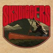 Northern Shore de Skydiggers