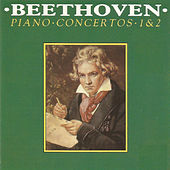 Beethoven - Piano Concerto No. 1, No. 2 de Cristina Ortiz