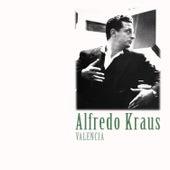 Valencia de Alfredo Kraus