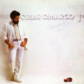 A Todas As Amizades de César Camargo Mariano