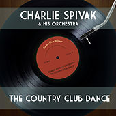 The Country Club Dance de Charlie Spivak & His Orchestra