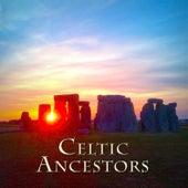Celtic Ancestors de Various Artists