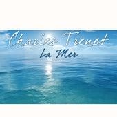 La mer von Various Artists