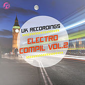 Electro Compil, Vol.2 by Various Artists