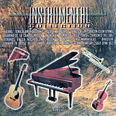 Instrumental Collection, Vol. 3 by Various Artists