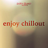 Enjoy Chillout Vol.1 von Various Artists