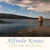 La Pícara Molinera de Alfredo Kraus