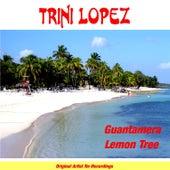 Guantanamera de Trini Lopez