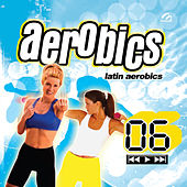 Latin Aerobics von Various Artists