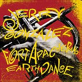 Earthdance von Jerry Gonzalez