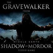 The Gravewalker (From