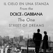 Il Cielo in Una Stanza (From the Dolce & Gabbana