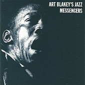 Art Blakely´s Jazz Messengers de Art Blakey