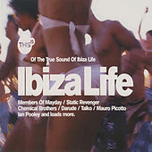 This Is Ibiza Life von Various Artists