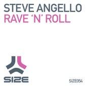 Rave 'N' Roll von Steve Angello