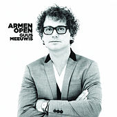 Armen Open by Various Artists