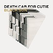Black Sun by Death Cab For Cutie