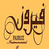 Fairuz Instrumental 2 by Fairouz