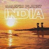 India di Valefim Planet