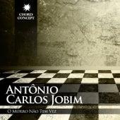 O Morro Não Tem Vez von Antônio Carlos Jobim (Tom Jobim)