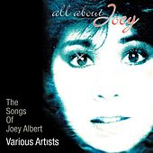All About Joey by Various Artists