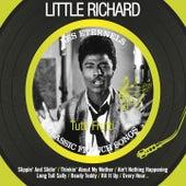 Tutti Fruti de Little Richard